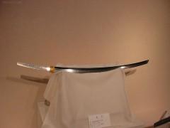 800px-Nihontou72.jpg