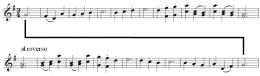 Al_roverso_symfonie_47_Haydn.png