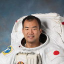 astro_soichi2011_reasonably_small_2.jpg