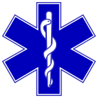 140px-Star_of_life2_svg.png