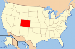 280px-Map_of_USA_CO_svg.png
