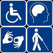 408px-Disability_symbols_svg.png