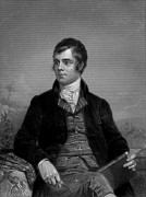 448px-Robert_Burns_1.jpg