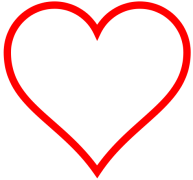491px-Heart_icon_red_hollow_svg.png