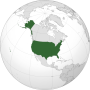 550px-USA_orthographic_svg.png
