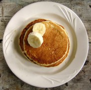 611px-Banana_on_pancake.jpg