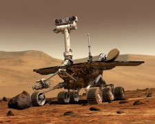 750px-NASA_Mars_Rover.jpg