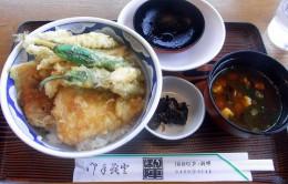 800px-Ashino-ko_don.jpg