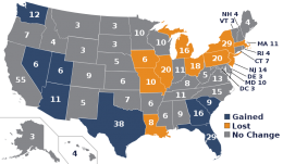 800px-ElectoralCollege2012_svg.png