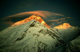 800px-Everest_-_Polish_International_Mt_Everest_expedition_99.jpg