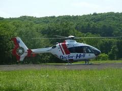 800px-Nakanihon_Air_Service_JA81TT_Eurocopter_EC135P1_DoctorHeli.jpg