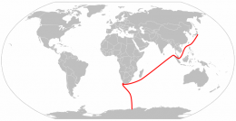 800px-Soya_course_to_Antarctica_svg.png