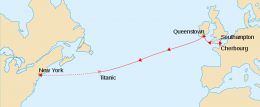 800px-TitanicRoute_svg.png