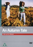 Autumn_Tale_FilmPoster.jpg