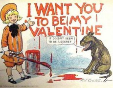 Buster_Brown_valentine.jpg