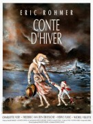 ConteDHiver1992Poster.jpg