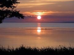 Saromako_Sunset.jpg