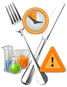 140px-Food_Safety_1_svg.png