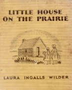 1933-LittleHouseOnThePrairie.jpg
