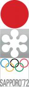 1972_wolympics_logo.png