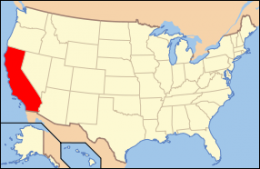 286px-Map_of_USA_CA_svg.png