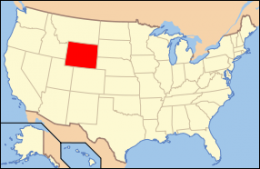 286px-Map_of_USA_WY_svg.png