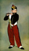 349px-Manet_Edouard_-_Young_Flautist_or_The_Fifer_1866_2.jpg