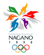 401px-1998_Winter_Olympics_logo_svg.png