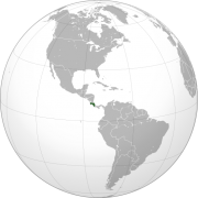550px-Costa_Rica_orthographic_projection_svg.png
