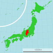 600px-Map_of_Japan_with_highlight_on_20_Nagano_prefecture_svg.png
