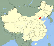 705px-China_Beijing_svg.png