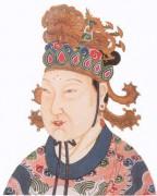A_Tang_Dynasty_Empress_Wu_Zetian_2.jpg