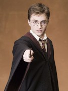 HarryPotter5poster.jpg