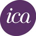 ICA_Logo_Colour_reasonably_small.jpg