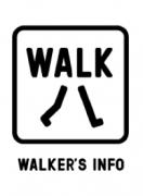 WALKERSINFO_LOGO.png