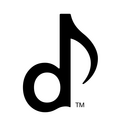 dm_d_logo_reasonably_small.png