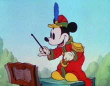 220px-Mickey_-_The_Band_Concert.png