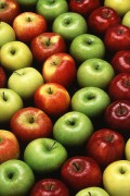 400px-Apples.jpg