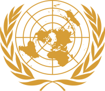 463px-Emblem_of_the_United_Nations_svg.png