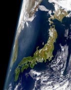 469px-Satellite_View_of_Japan_1999.jpg