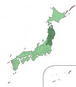 526px-Japan_Tohoku_Region_large.png