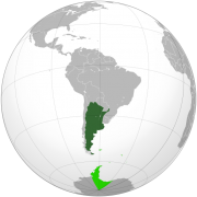 541px-Argentina_orthographic_projection_svg.png