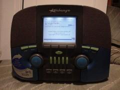 800px-A_Kerbango.jpg