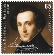 DPAG_2009_Felix_Mendelssohn_Bartholdy.jpg