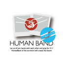 HUMANBAND_on_Route311___reasonably_small.png