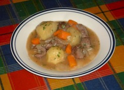 Irish-stew.jpg