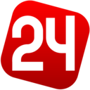 SOLiVE24_logo24_reasonably_small.png