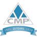 logo_CMP-2C-25th_bigger.jpg