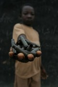 220px-Demobilize_child_soldiers_in_the_Central_African_Republic.jpg