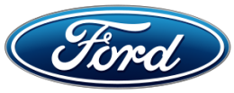 300px-Ford_Motor_Company_Logo_svg.png